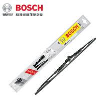 博世/BOSCH-21英寸-火翼U型接口雨刷片 单支