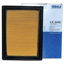 马勒/MAHLE 空气滤清器 LX3440