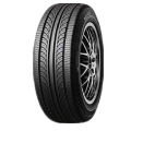 邓禄普轮胎 VEURO VE301 215/55R16 93V Dunlop