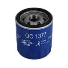 马勒/MAHLE 机油滤清器 OC1377