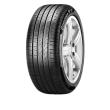 倍耐力轮胎 新P7 Cinturato P7 KS 205/55R16 91W Pirelli