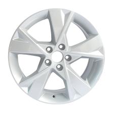 丰途/华固 HG5008 16寸低压铸造轮毂 孔距5*100 宝来