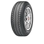 韩泰轮胎 K407 195/60R15 88H Hankook