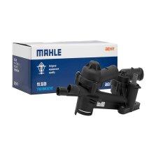马勒/MAHLE 带壳体节温器总成 TH7183