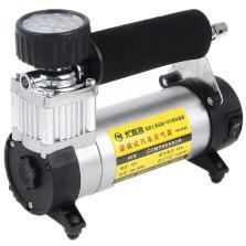 尤利特/UNIT 单缸便携式车载金属充气泵 YD-3035