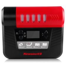 纽曼 补胎充气一体机 车载智能补胎可预设胎压充气泵一体机 双能侠