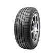 玲珑轮胎 Green-Max 4x4 HP 215/55R18 95V Linglong