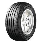 玛吉斯轮胎 MS360 185/60R15 84H  Maxxis