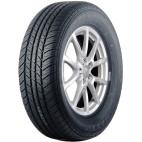 玛吉斯轮胎 UA603 185/60R14 82H Maxxis
