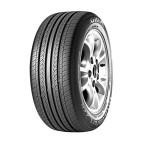 佳通轮胎 Comfort 228 185/60R15 84H  Giti