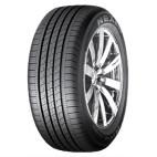 耐克森轮胎 AH6TX 195/60R14 86H Nexen