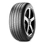 倍耐力轮胎 Scorpion Verde All Season 275/50R19 112V XL N0 保时捷原厂认证 Pirelli