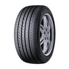 邓禄普轮胎 Veuro VE302 235/45R17 94V Dunlop