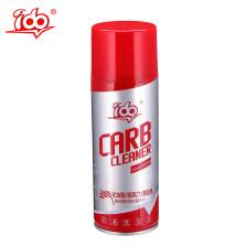 爱动/IDO 化油器清洗剂 (阻风门)清洗 强力去油污积碳 ID-8001