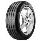 倍耐力轮胎 新P7 Cinturato P7 245/45R18 96Y R-F防爆胎 ☆ Pirelli