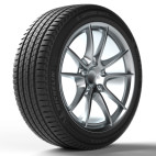 米其林轮胎 揽途 LATITUDE SPORT 3 235/55R19 105V VOL Michelin