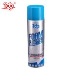 【蒸发箱泡沫剂】爱动/IDO 空调泡沫清洗剂 ID-6005