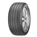 邓禄普轮胎 Sp Sport Maxx GT 265/45R20 104Y MO 奔驰原厂认证 Dunlop