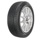 朝阳轮胎 Ecomfort A08 185/60R14 82H Chaoyang