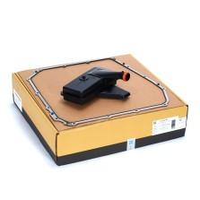 采埃孚/ZF 大众/奥迪 七速湿式双离合变速器换油套装B 5961.303.278 (滤油器+变速箱垫)