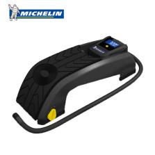 米其林/Michelin 车载数显脚踩式单缸充气泵 4745ML