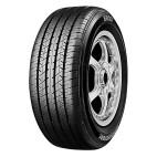 普利司通轮胎 泰然者 ER33 205/65R15 94V Bridgestone