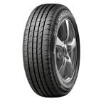 邓禄普轮胎 SP TOURING T1 185/70R14 88H Dunlop