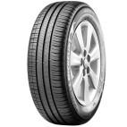 米其林轮胎 韧悦 ENERGY XM2 215/55R16 93V Michelin