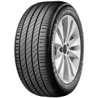 米其林轮胎 浩悦 PRIMACY 3ST 205/65R15 94V Michelin