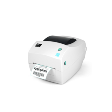 斑马 GT820面单打印机