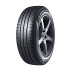 邓禄普轮胎 ENASAVE EC300+ 215/60R17 96H Dunlop