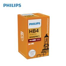 飞利浦/PHILIPS 12V 标准卤素灯 替换系列 超值型 HB4/9006 55W 单只 9006PR