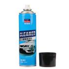 固特威 玻璃清洁剂 车家两用去油膜清洗剂(560mlx1瓶)KB-3021