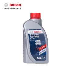 博世/BOSCH 刹车油 制动液 DOT4 0986AB8999 1L