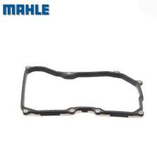 马勒/MAHLE 变速箱垫 GS309 大众O501/09E变速箱垫