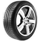 倍耐力轮胎 Dragon Sport 255/35R19 96Y XL Pirelli