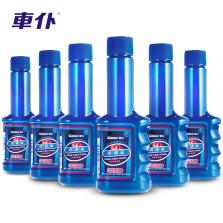 车仆 节油汽油添加剂/燃油宝【60ml*6瓶】