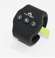 车萝卜/CARROBOT 无线蓝牙遥控器