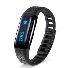 乐心智能手环蓝牙运动手表环跑步计步器穿戴防水监测睡眠安卓苹果手环