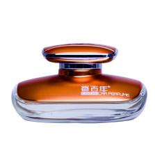 香百年/Carori 汽车座式香水 金巴黎二代法国曼士植物香水座 Z-217A【豆蔻年华】自营