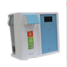 乐开宝 家用办公迷你速热开水机 即热开水机