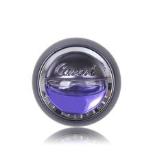 香百年 c-137 露珠风口车载香水【紫色】