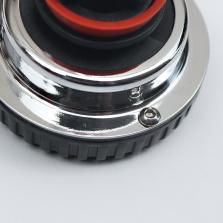 NFS 丰田汉兰达 氙气灯 HID一体化近光灯远光灯 15-16款 远光氙气灯-单个装