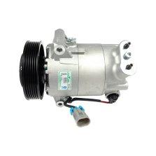中成/ZONZCE空调压缩机 64008016