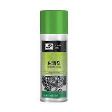 好顺 严选化清剂 化油器清洗 清洁剂  H-1702  450ML*瓶