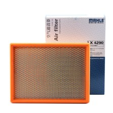 马勒/MAHLE 空气滤清器 LX4290