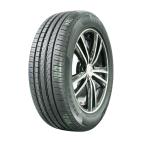 倍耐力轮胎 新P7 Cinturato P7 KA 245/45R18 100Y AO 奥迪原厂认证 Pirelli