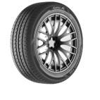 佳通轮胎 Comfort T20 155/65R14 75T Giti