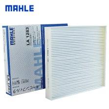 马勒/MAHLE 空调滤清器 LA1283