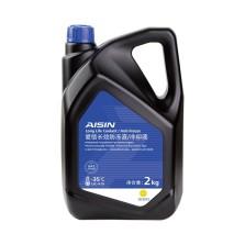 爱信/AISIN 防冻冷却液LLC-3502Y -35°C 2KG